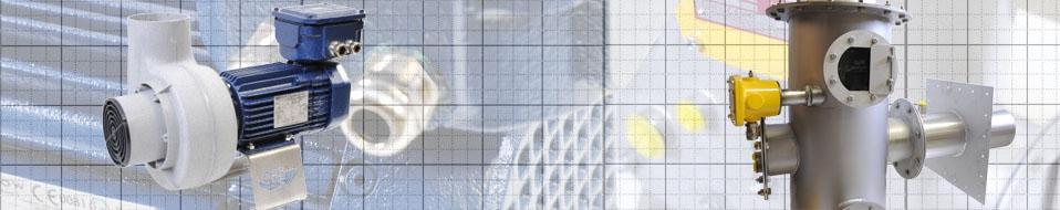 contentfoto-componenten.jpg